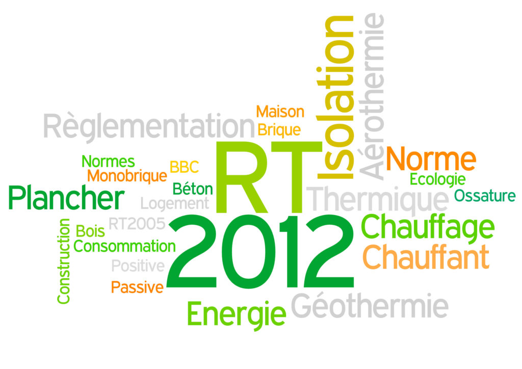 RT 2012 explication